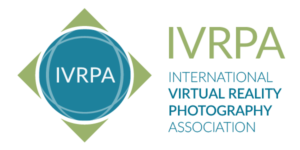 International Virtual Reality Photography Association.
