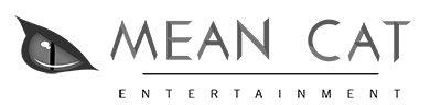 MeanCat Entertainment